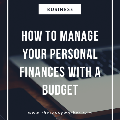 50 Free Budget Templates that will change your life