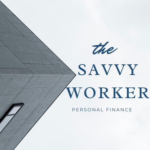 Hello Savvy Workers!